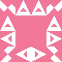 Логопедические карточки - издательство Росмен-Пресс - Отличные развивающие, логопедические, красочные карточки для малышей!