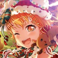 angellucy avatar