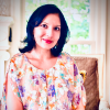 Profile picture of Jothi Dugar
