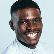 Tope Alabi's avatar