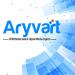 aryvart