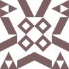 E14cf80ef1a6761bbc5c96cf350dd162?d=identicon&s=100&r=pg