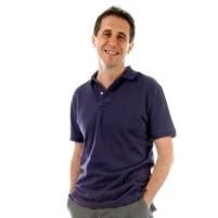 David Papini