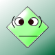 Scott Contact options for registered users 's Avatar (by Gravatar)