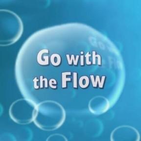 flowybowy's Avatar