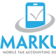 mmtaxaccounting