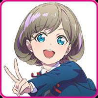 N4co.tize avatar