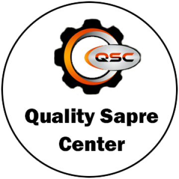 Profile picture of qualitysparecenter
