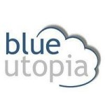 Profile picture of Blue Utopia