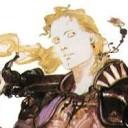 Kelovar's avatar