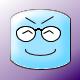 Matt Nottingham Contact options for registered users 's Avatar (by Gravatar)