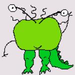 Profile picture of candra prasetiyo