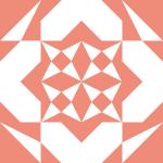 الصورة الرمزية Hawi 772
