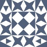 الصورة الرمزية abu osama1