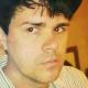 Chris Eargle avatar