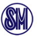 SamsMotors