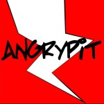 Profile picture of angrypit