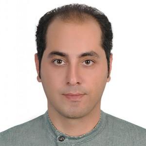 تصویر پروفایل  mas ood