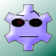 jeffrey Contact options for registered users 's Avatar (by Gravatar)