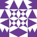 darthShadow profile image