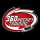 360HockeyTraining