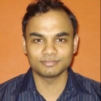 Jyoti Prakash Datta
