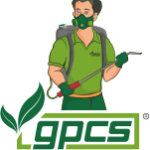Profile picture of Gujarat Pest Control Services