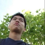Jeff Chan's avatar