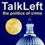 Profile picture of TalkLeft