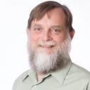 Doug Domeny