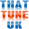 Profile photo of thattuneuk