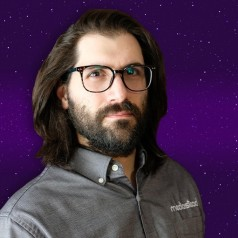 Profile picture of mrapino