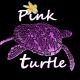 Myriam (Pink turtle)