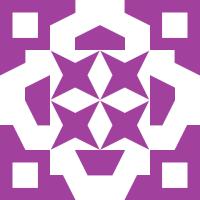 Мазь для наружного применения «Гэвкамен» - Отличный заменитель