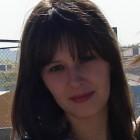 Serap Elbeyoglu's photo