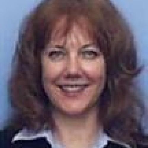 Cathy O' Connor