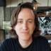 Danny Kopping's avatar