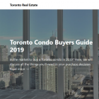Realtors Know - Toronto Real Estate Blog's avatar