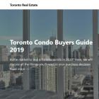 Realtors Know - Toronto Real Estate 's avatar