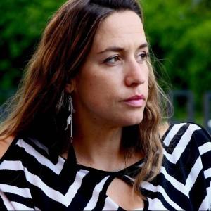 Photo de Profil de Kathleen