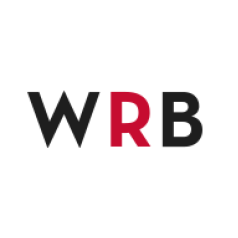 Profile picture of WRB Design