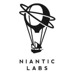 Profile picture of nianticlabs