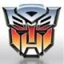 lvl 100 Magikarp's avatar