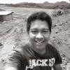 foto Datros Sumendong