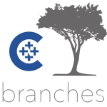 Profile picture of CNS Branches