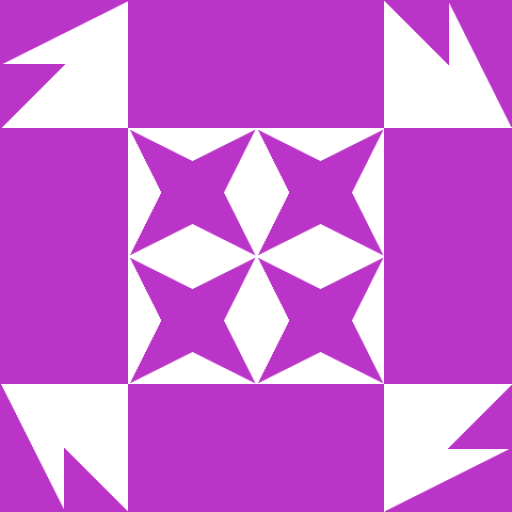 lalawana2020 profile avatar