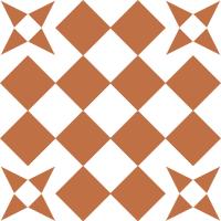 Applejesus.ru - интернет-магазин техники Apple - Мытарства с кнопкой