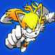 Tails93