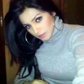 natasa33's picture