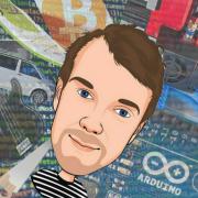 James Hitchcock's avatar